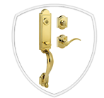Top Locksmith Services Charlotte, NC 704-464-2968